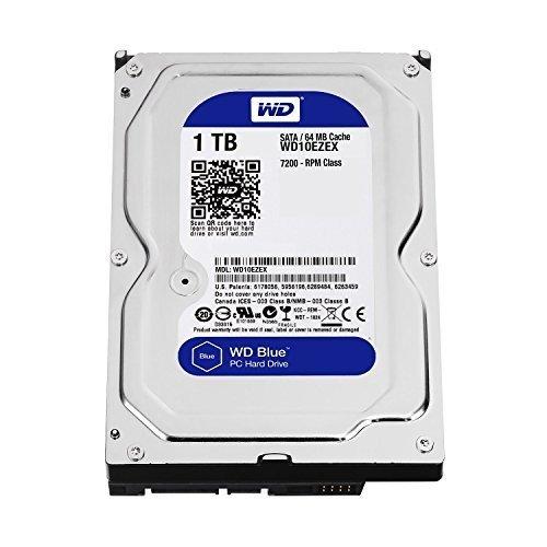 Genuine Dell 300W Watt Replacement Power Supply Brick PSU