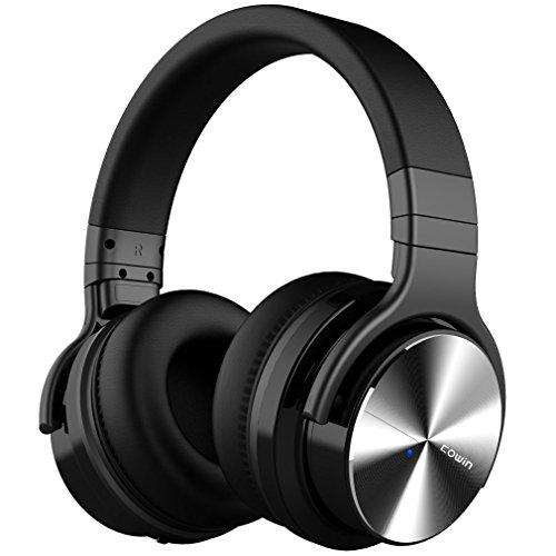 Black HD 4 50 Special Edition – Sennheiser HD 4 50 SE Wireless Noise
