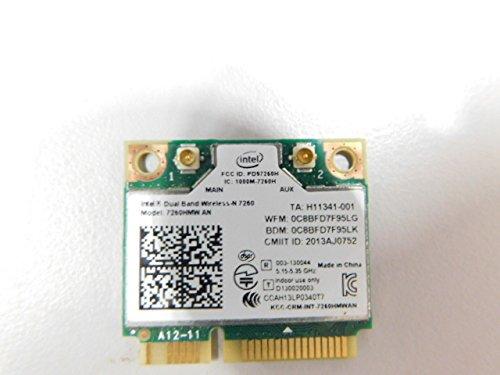 Fenvi Wireless Network mini PCI-E Card to Desktop PCI-E