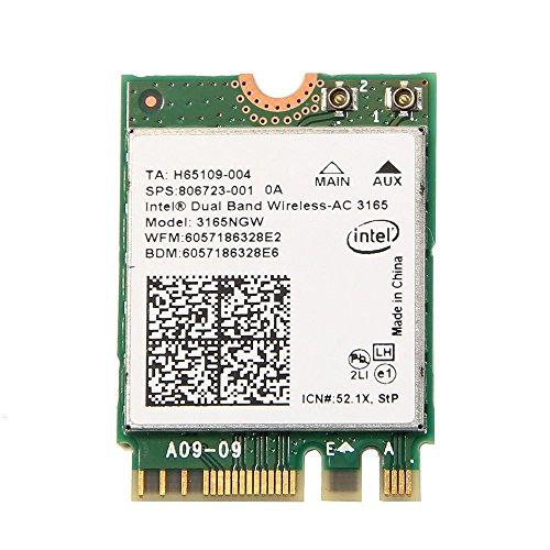 Fenvi Desktop Wireless Network M 2NGFF Wireless Card to PCI-e 1X