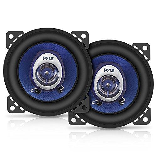 DC12V-24V 2 1 Channel TPA3116 Subwoofer Amplifier Board High