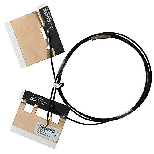 intel 3165 3165NGW 3165AC Dual Band Wireless AC + Bluetooth4