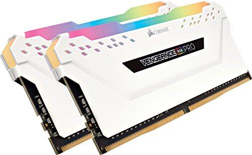 CORSAIR H100i RGB PLATINUM AIO Liquid CPU Cooler,240mm,Dual