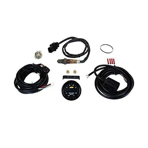 HP Tuners MPVI2 M02-000-00 – ElectronicMixly