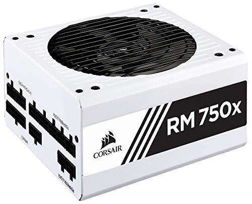 Corsair CMW32GX4M2C3200C16W Vengeance RGB PRO 32GB 2x16GB DDR4 3200