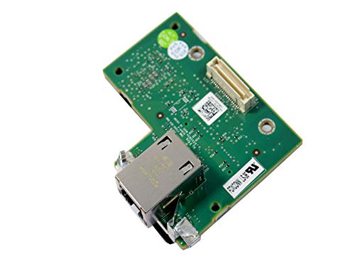 Dell PERC H700 2 Internal Mini SAS Connectors PCI Express