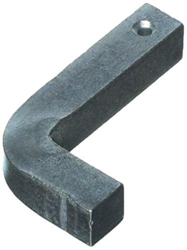 Equalizer 92039205 Pin
