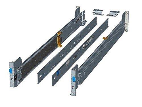 Dell XV104 PER R510 R520 R720 R730 R820 Rails