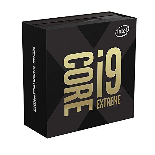 Intel Core i9-10920X Desktop Processor 12 Cores up to 4.8GHz Unlocked LGA2066 X299 Series 165W