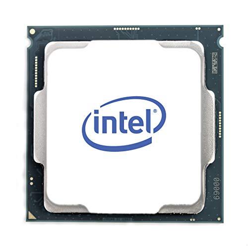 Intel – CPU BX80684E2176G Xeon E-2176G KABL 6 Core/12 Thread 3.70GHz 12M FC-LGA14C Box Retail – BX80684E2176G
