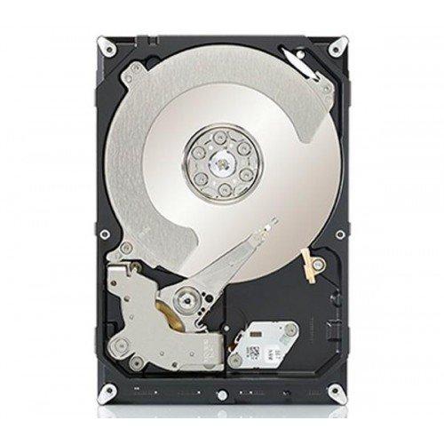 5 Years Warranty – Seagate ST1000DX001 1TB SATA 6Gb/s 64MB Cache 3.5-Inch Internal Desktop SSHD Hard Drive