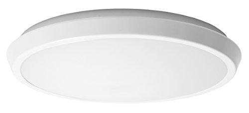 Top 10 Kitchen Light Fixtures – Close To Ceiling Light Fixtures