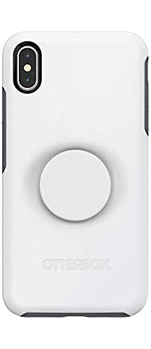 Top 10 iPhone Xs Max Case with Popsocket – Cell Phone Basic Cases
