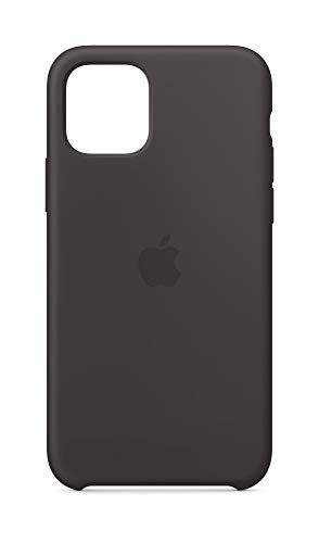 Top 10 iPhone 11 Pro Case Apple – Computers Features
