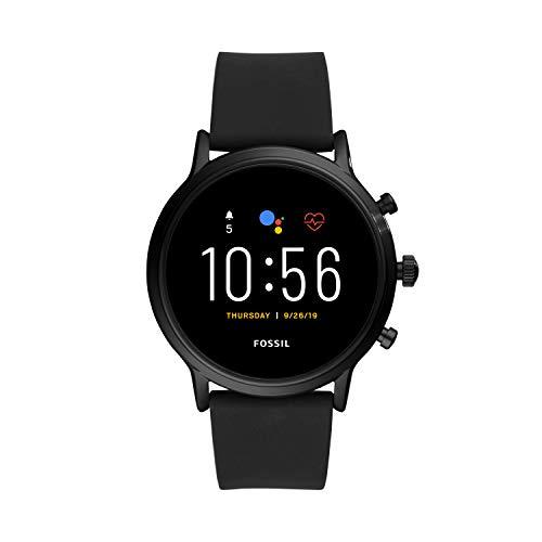 Top 10 Wear OS Smartwatch – Smartwatches