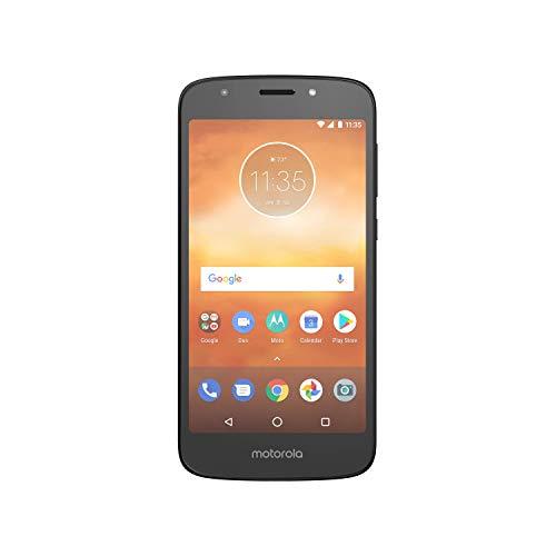 Top 9 Motorola E5 Play – Cell Phones