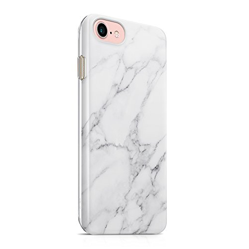 Top 10 Marble iPhone 6 Case – Cell Phone Basic Cases