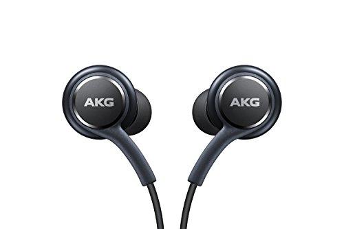 Top 8 Earbuds Samsung S8 Wireless – Earbud & In-Ear Headphones