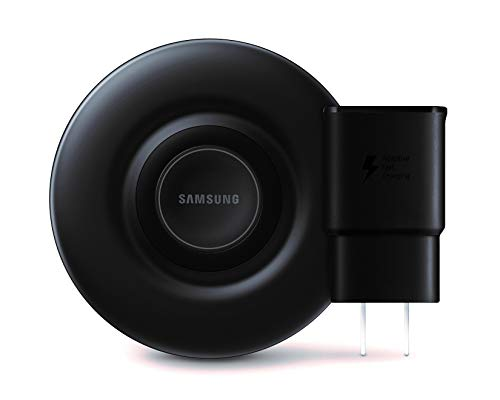 Top 10 Samsung Charger Wireless Pad – Electronics Features