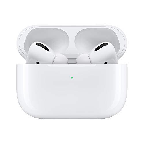 Top 10 Audifonos Bluetooth iPhone – Earbud & In-Ear Headphones