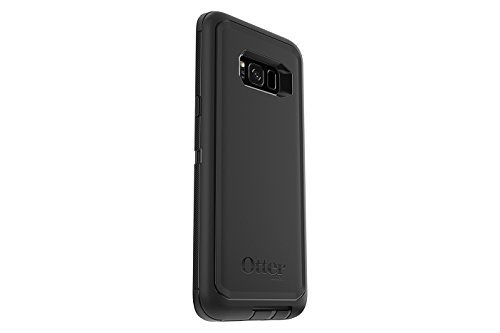 Top 10 S8 PLUS Case OtterBox Defender – Cell Phone Basic Cases