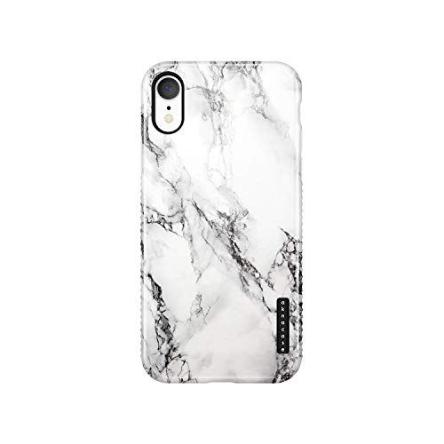 Top 10 Phone Case iPhone XR Marble – Cell Phone Basic Cases