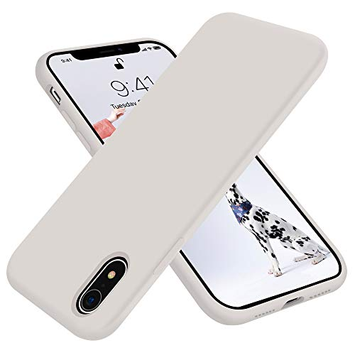 Top 10 Matte Phone Case iPhone XR – Cell Phone Basic Cases
