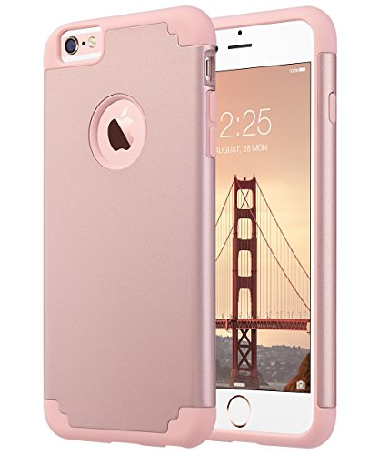 Top 10 Cover for iPhone 6S Plus for Women – Cell Phone Basic Cases