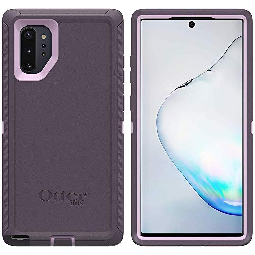 Top 10 Samsung Galaxy Note 10 Case OtterBox Defender – Cell Phone Basic Cases