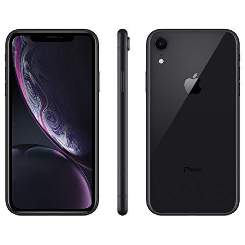 Top 10 Att iPhone Unlocked – Computers Features