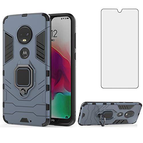 Top 10 Motorola Moto G7 Plus Accessories – Cell Phone Basic Cases