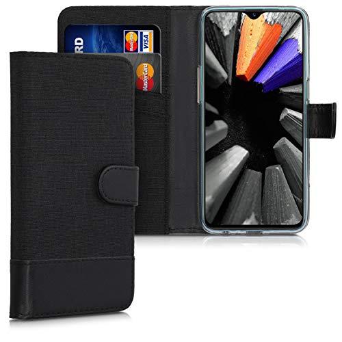 Top 10 Realme 5 Pro Case – Flip Cell Phone Cases