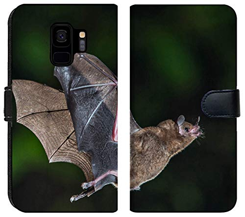 Top 10 Wings Wild Life – Flip Cell Phone Cases
