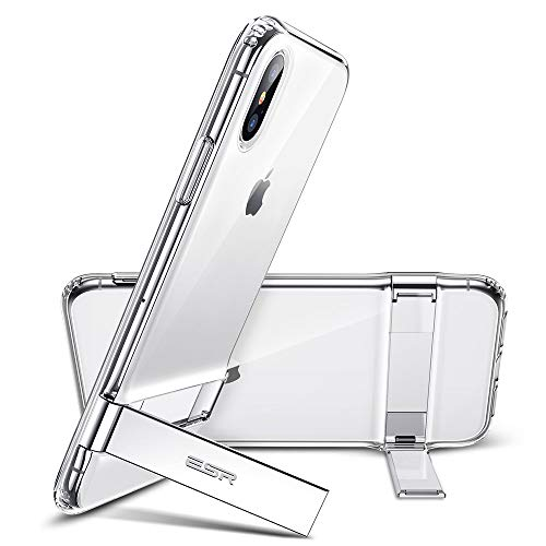 Top 10 iPhone X Case with Kickstand – Cell Phone Basic Cases