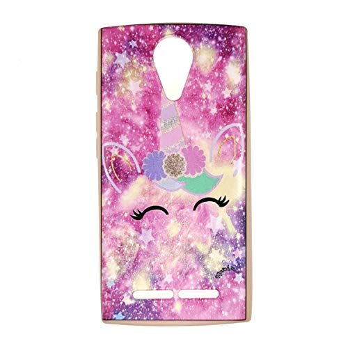 Top 10 UMX Phone Cases – Cell Phone Basic Cases
