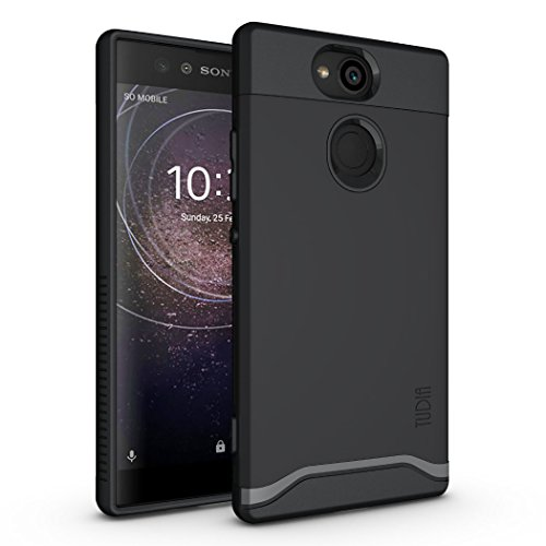 Top 10 Sony Xperia XA2 Case – Cell Phone Basic Cases