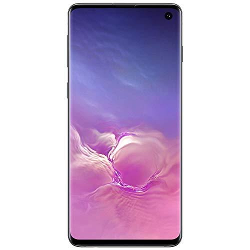 Top 8 Verizon Smartphones Samsung S10 – Electronics Features