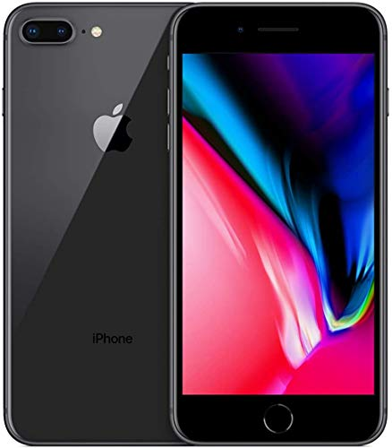 Top 9 iPhone 8 Plus Sprint Refurbished – Electronics Features