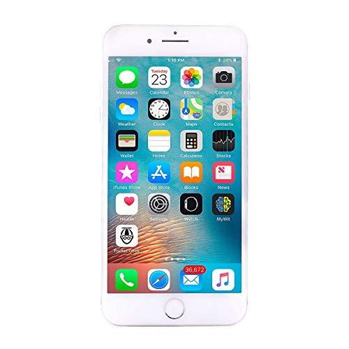 Top 10 Amazon Renewed Smartphones iPhone – Computers Features