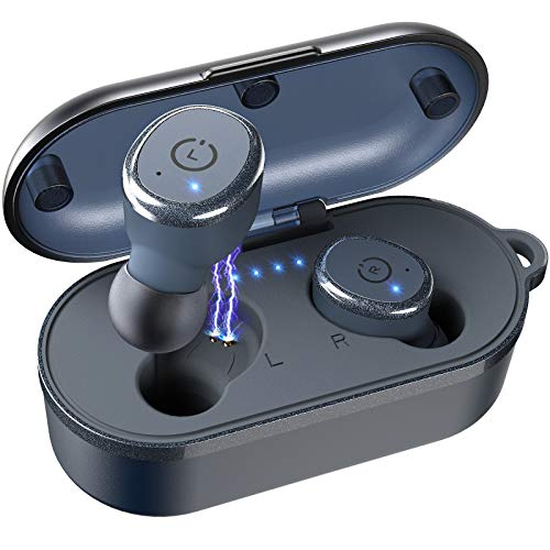 Top 10 Wireless Earbuds for Android – Earbud & In-Ear Headphones