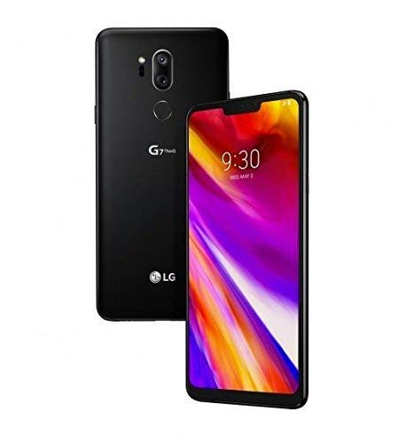 Top 10 LG G6 Verizon – Unlocked Cell Phones