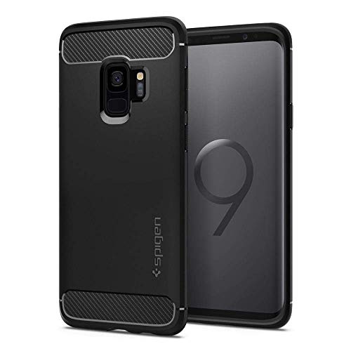 Top 10 Case Galaxy S9 – Cell Phone Basic Cases