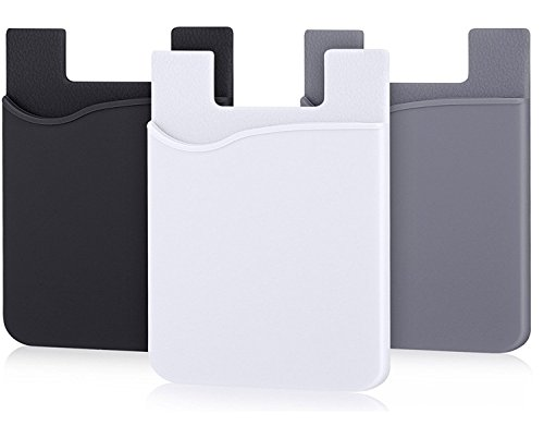 Top 10 Card Holder for Phone Case – Cell Phone Sleeves