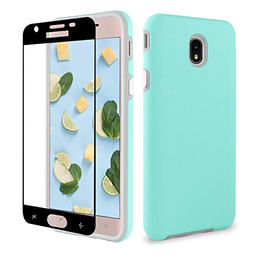 Top 10 Galaxy J7 Phone Case 2018 – Cell Phone Basic Cases