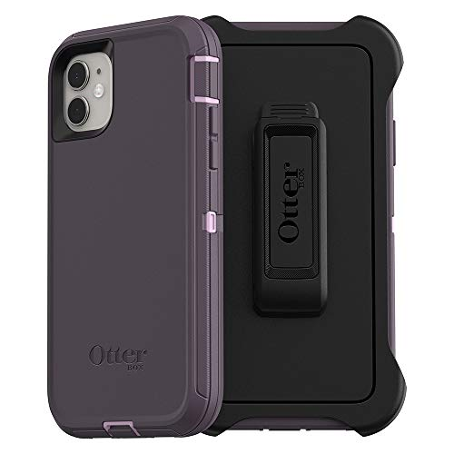 Top 9 iPhone 11 Case OtterBox Purple – Computers Features