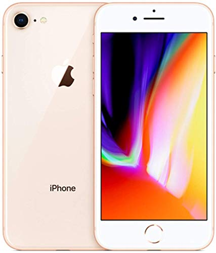 Top 8 iPhone 8 Verizon Unlocked – Electronics Features