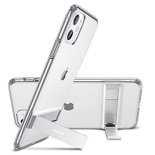 Top 10 iPhone 11 Case with Kickstand – Cell Phone Basic Cases