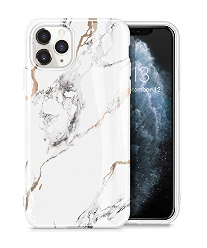 Top 10 Telephone iPhone 11 Pro Max – Cell Phone Basic Cases