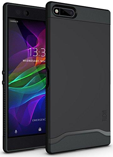 Top 10 Razer Phone 1 Case – Cell Phone Basic Cases