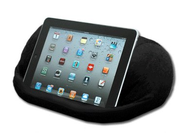Top 10 Beans in Bulk – Tablet Stands